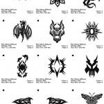 tatouage-femme-abstrait-10
