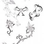 tatouage-femme-abstrait-14