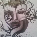 tatouage-femme-abstrait-23