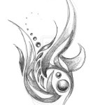 tatouage-femme-abstrait-25