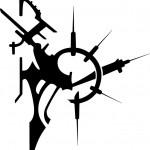 tatouage-femme-abstrait-7