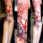 tatouage-femme-abstrait-8