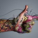 tatouage-femme-abstrait-9