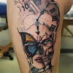 tatouage-femme-biomecanique-20
