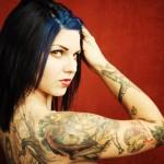 tatouage-femme-biomecanique-22