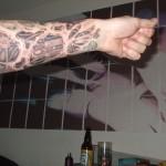 tatouage-femme-biomecanique-30
