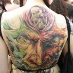 tatouage-femme-custom-1