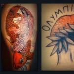 tatouage-femme-custom-11