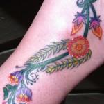 tatouage-femme-custom-14