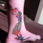 tatouage-femme-custom-15