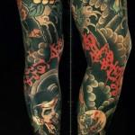 tatouage-femme-custom-16