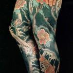 tatouage-femme-custom-17