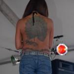 tatouage-femme-custom-20