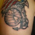 tatouage-femme-custom-21