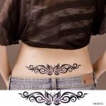 tatouage-femme-custom-22