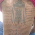 tatouage-femme-custom-23