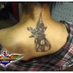 tatouage-femme-custom-24