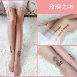 tatouage-femme-custom-6