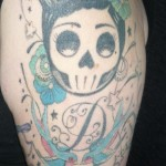 tatouage-femme-macabre-gore-11