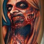 tatouage-femme-macabre-gore-12