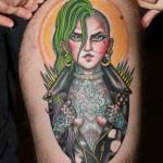 tatouage-femme-macabre-gore-22
