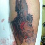 tatouage-femme-macabre-gore-25