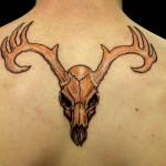 tatouage-femme-macabre-gore-31