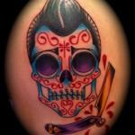 tatouage-femme-macabre-gore-7
