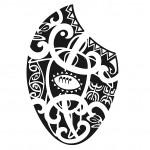 tatouage cuisse femme douleur